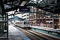 Linden El Station Chicago CTA 3089015254 o.jpg