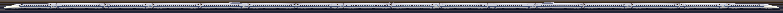 Shinkansen N700A (scrollable image)