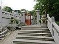Ling Wan Monastery 03.jpg