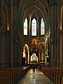 Linz-cathedrale-21.jpg