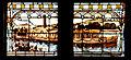 Linz Dom Fenster 49 img10.jpg