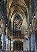 Linz Neuer Dom Rudigier-Orgel 01.jpg