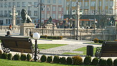 Lion's Bridge, Sofia 1.jpg