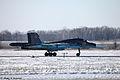 Lipetsk Air Base (436-11).jpg
