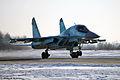 Lipetsk Air Base (436-4).jpg
