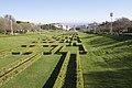 Lisboa, Parque Eduardo VII (6).jpg
