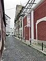 Lisboa (26317798298).jpg