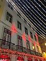 Lisboa (32578673358).jpg