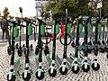 Lisboa 2019 Nov (49789243676).jpg