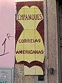 Lisbon IMG 2722 (8054260098).jpg