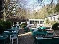 Litlington Tea Garden - geograph.org.uk - 39666.jpg