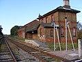 Little Bealings Station - geograph.org.uk - 1026080.jpg