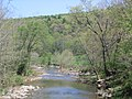 Little Cacapon River Creekvale WV 2007 05 07 05.jpg