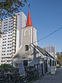 Little Dutch Church 2.jpg