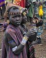 Little Mursi, Ethiopia (8194976585).jpg