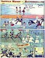 Little Nemo 1907-06-16.jpg
