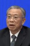 Liu Jiayi 2019.png