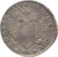Livonez 1757 (reverse).png