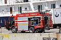 Livorno Vigili del Fuoco BAI water tender VF 25224 01 @chesi.JPG
