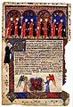 Livre I des annales (1295-1532). Les portraits des capitouls de l'année 1393-1394.jpg
