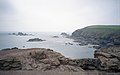 Lizard Point, Cornwall (280177) (9453619077).jpg