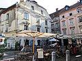 Ljubljana - Slovenia (13456127185).jpg