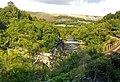 Llangollen, UK - panoramio (2).jpg