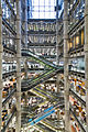 Lloyd's building interior.jpg