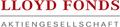 Lloyd Fonds Logo.png
