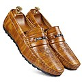 Loafer shoes for men.jpg