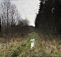 Lobnya, Moscow Oblast, Russia - panoramio (371).jpg
