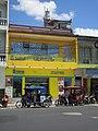 Local de Bitel en Iquitos.jpg