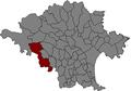 Localització de Cabanelles.png