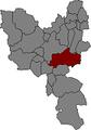 Localització de Quart.png