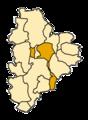 Localització del Campell.png