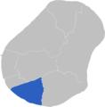 Locatie Constituency Yaren.png