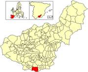 LocationMotril.png