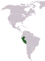 LocationPeru(world)2.png