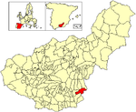LocationUgíjar.png
