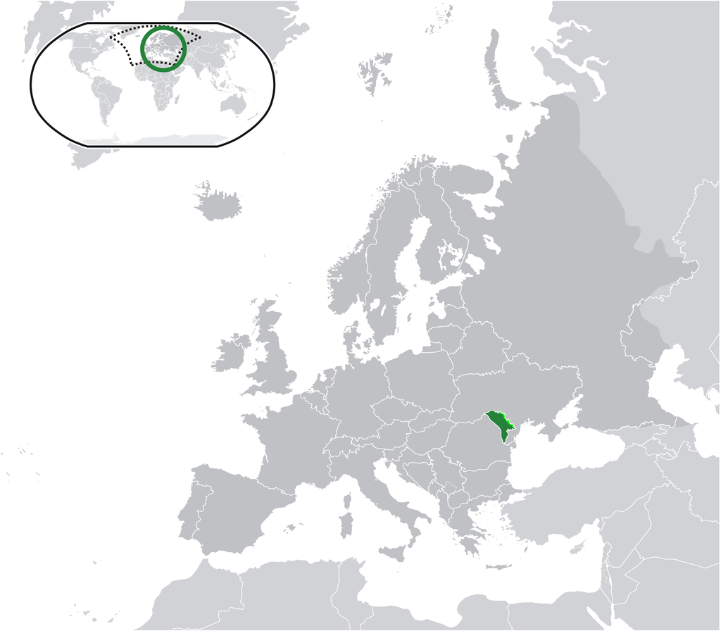 1024px-Location_Moldova_Europe.png