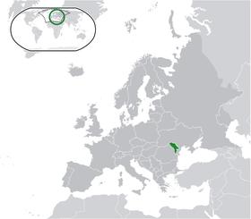 Location Moldova Europe.png