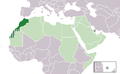 Location Morocco AW.png
