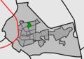 Location Uden Buurtschap Hoeven.png
