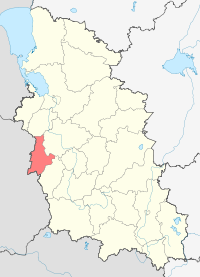 Location of Pytalovsky District (Pskov Oblast).svg