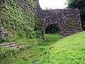 Lochmaben Castle - geograph.org.uk - 195884.jpg