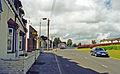 Lochmaben geograph-3759737-by-Ben-Brooksbank.jpg