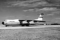 Lockheed C-141A-15-LM Starlifter 64-0627.jpg