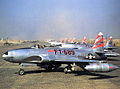 Lockheed F-80C-10-LO Shooting Star.jpg