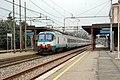 Locomotiva FS E.402A 038.jpg