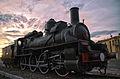 Locomotive de carnoules et son tender.jpg